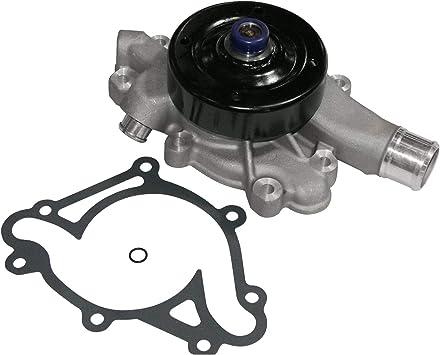 Engine Water Pump GMB 120-3041P