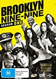 Brooklyn Nine-Nine: Season One (DVD)
