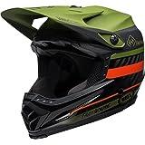 Bell Super DH Flex Spherical MIPS Adult Mountain Bike Helmet