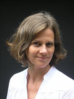 Alice Pantermüller