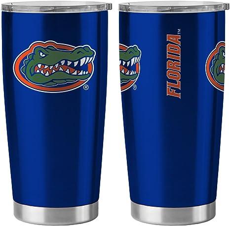 NCAA Florida Gators Ultra Tumbler 20-ounce