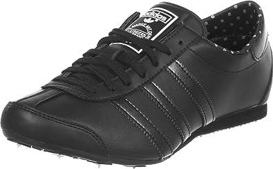 oben adidas Aditrack W Schuhe 4,0 blackblackblack:  Rabatt bekommen