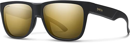 Smith Polarized Sunglasses