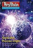 German Science Fiction & Fantasy