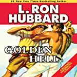Golden Hell | L. Ron Hubbard