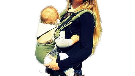 Sacs de portage et accessoires  Sac pour porte bébé poussière dorée ... 98ea13dc07d