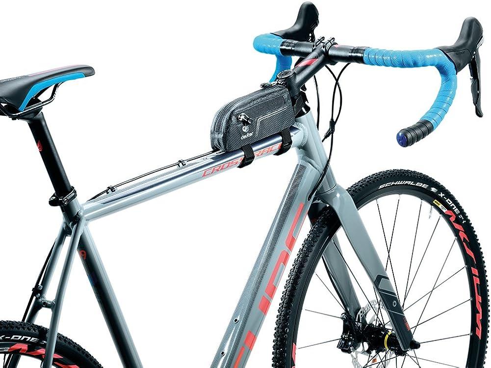 Deuter 32672 - Bolsa para Cuadros de Bicicleta (7 x 5 x 14 cm ...