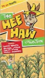 The Hee Haw Collection!