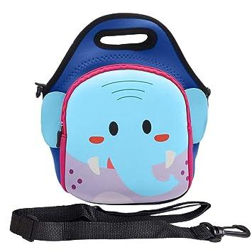91294bd78cf4 Amazon.com  Cute Lunch Bag