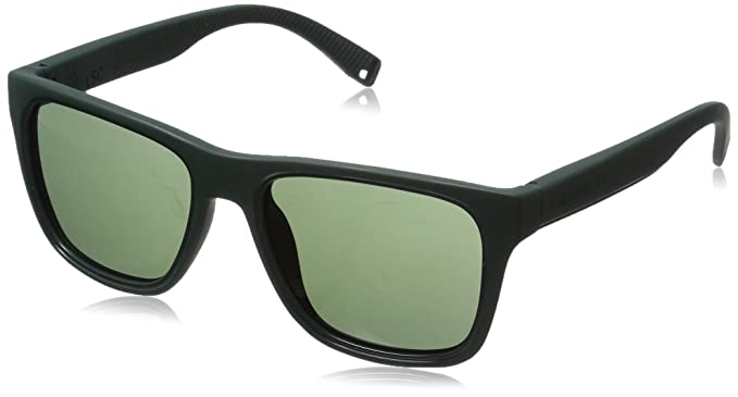 Lacoste L816S 315 54 Gafas de sol, Rectangulares, 54, Matte ...