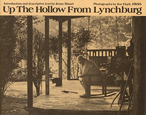 Up the Hollow from Lynchburg