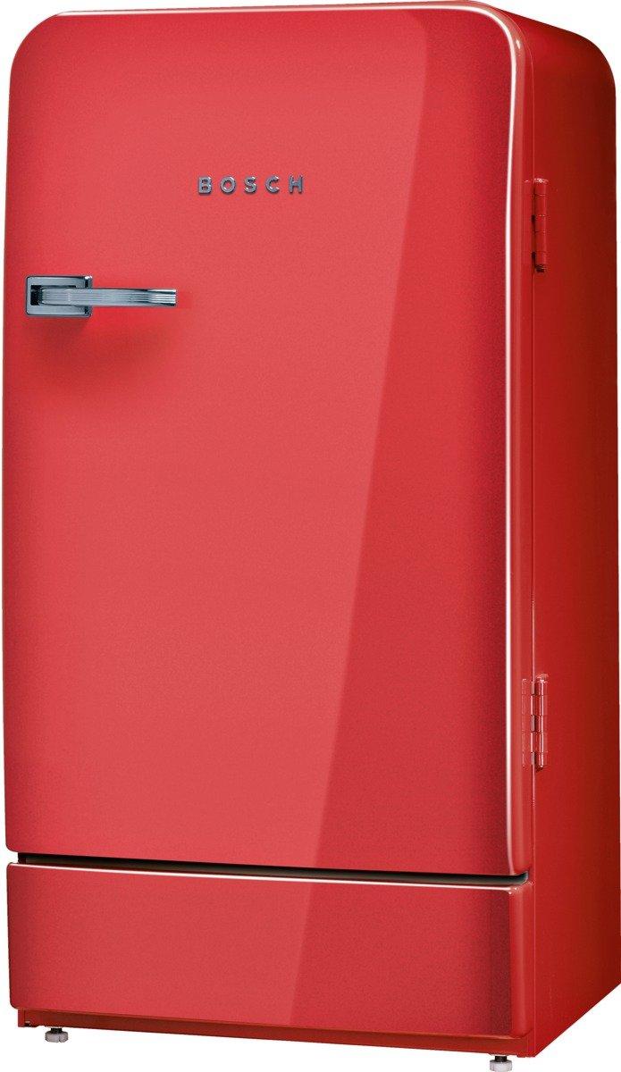 Bosch KSL20AR30 Serie 8 Mini-Kühlschrank / A++ / 127cm Höhe / 149 ...