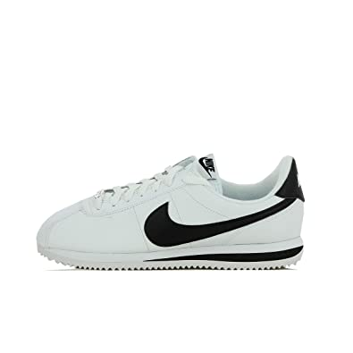 Basket Cortez Classic 100 Nike Leather 819719 HED29WI