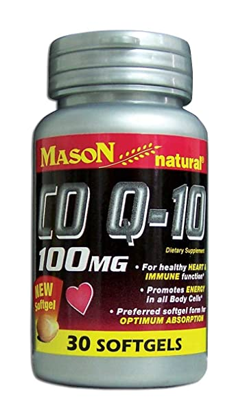 Amazon.com: Mason Natural, Magnesium and Vitamin D3 with Turmeric Tablets, 60 Count, Herbal Dietary Supplement with Vitamins, Supports Overall Health and ...
