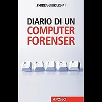 Diario di un computer forenser