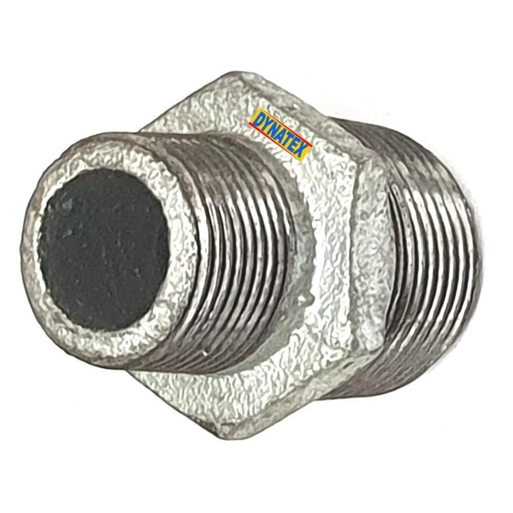 Bomba de combustible en tanque 3C0919050AA 3C0919050G para 2005-2011 Passat 1.9 2.0 TDI de Madlife Garage