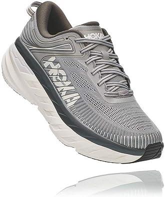 hoka sneakers amazon