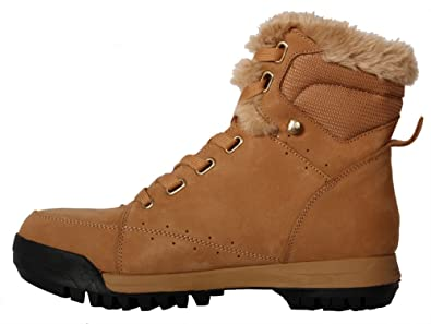 Roc Climber Men's Boot