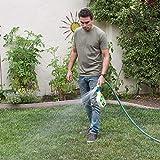 Simple Green Outdoor Odor Eliminator for