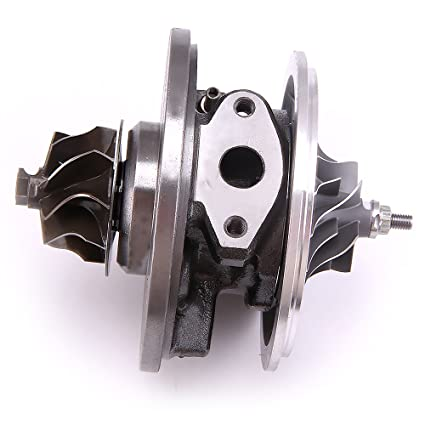 maXpeedingrods GT1749V Turbo Cartucho de Turbocompresor para A3 A4 Leon 2.0 L 724930