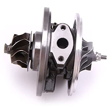 maXpeedingrods GT1749V Turbo Cartucho de Turbocompresor para A3 A4 Leon 2.0 L 724930: Amazon.es: Coche y moto