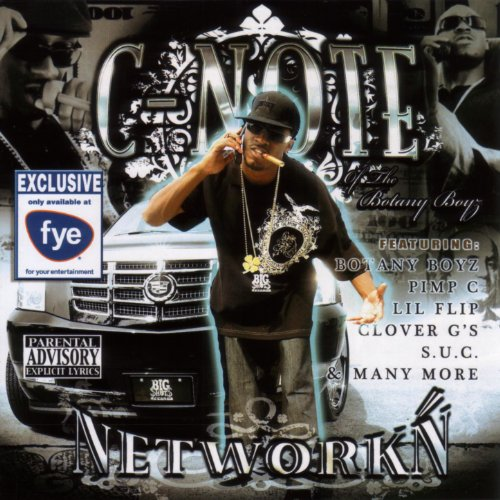 Networkn