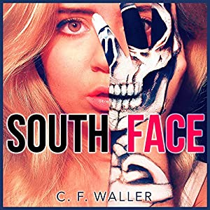 South Face Audiobook
