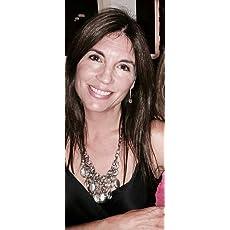 Linda Carnevale