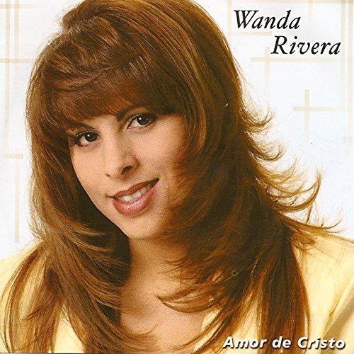 Amazon.com: Como Las Aguas Del Rio: Wanda Rivera: MP3 Downloads