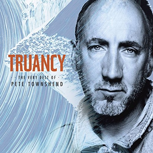 Truancy : The Very Best Of Pete Townshend (SHM-CD)