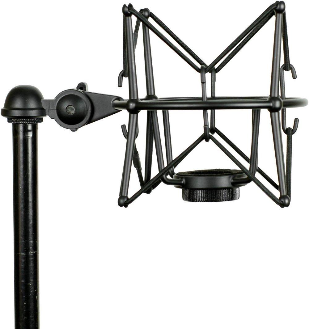 Pizarra digital VMS Virtual micrófono par: Amazon.es ...