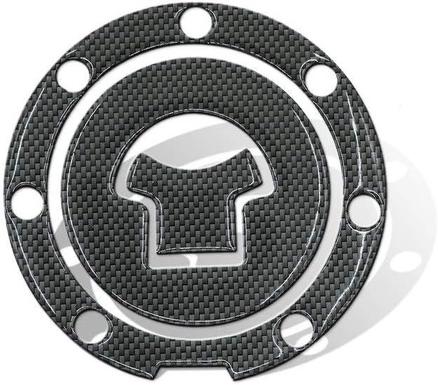 GZSC Tankpad 3D sch/ützen Tank Motorrad Tankdeckel Aufkleber Abziehbilder for CBR VFR CB NSR VTR CBF CBX 125 250 400 600 900 1000