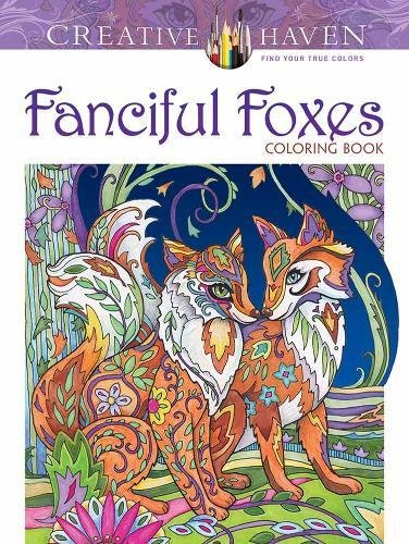 creative-haven-fanciful-foxes-coloring-book-adult-coloring