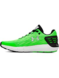 5be23762fb4 Under Armour Kids  Grade School Charged Rogue Sneaker