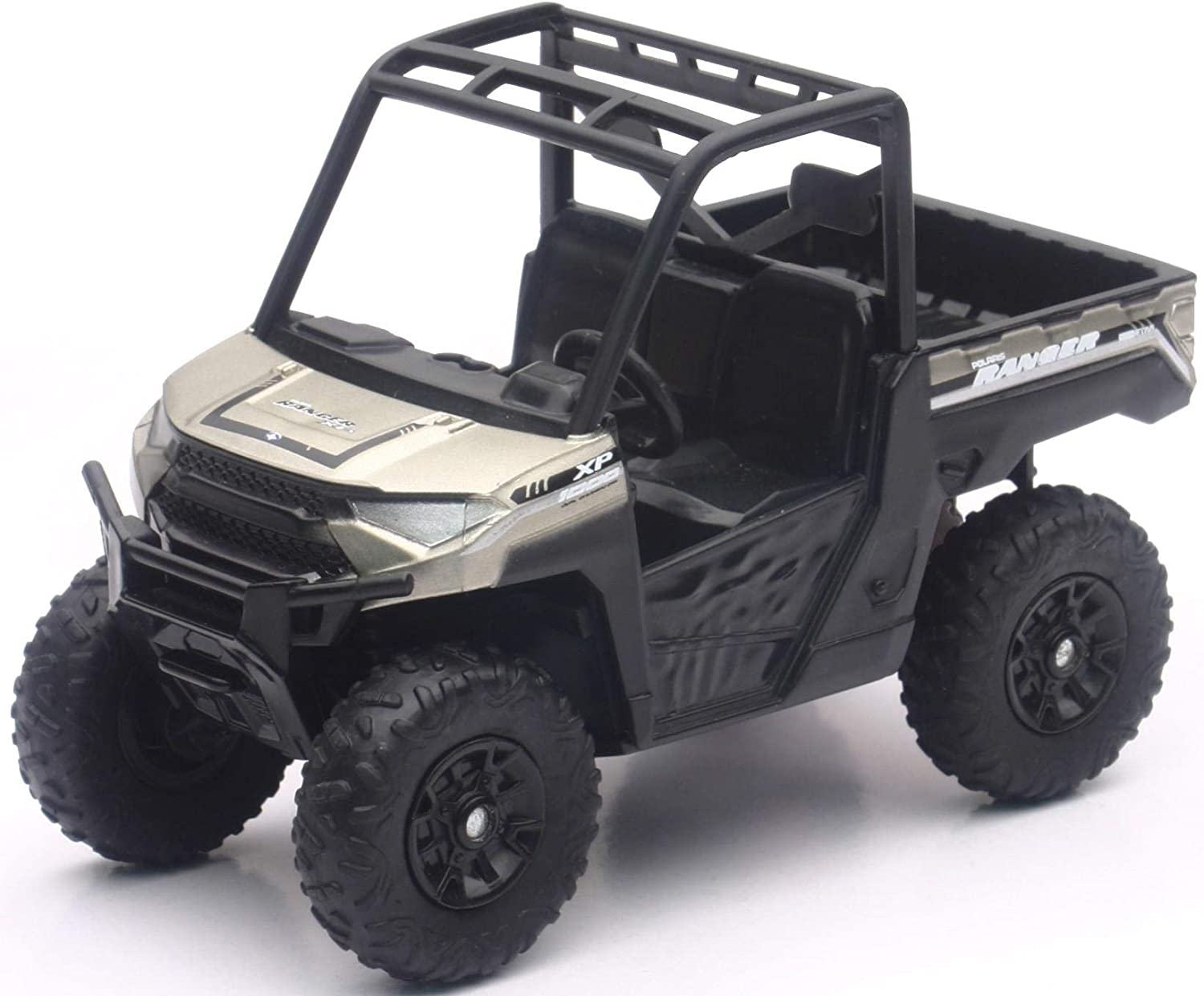 New Ray Polaris Ranger XP 1000 EPS 2018-07353