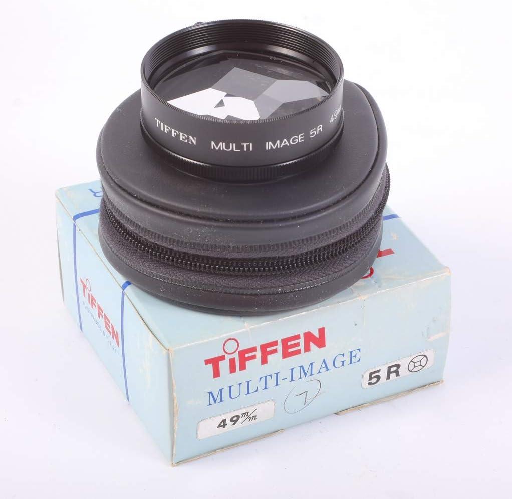 49MM Multi Image 5R Filter