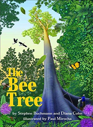 The Bee Tree (Tree Bee)