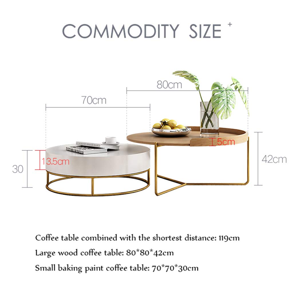 Terrific Modern Living Room Coffee Table With Drawer Storage Round Spiritservingveterans Wood Chair Design Ideas Spiritservingveteransorg