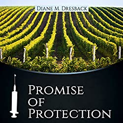 Promise of Protection