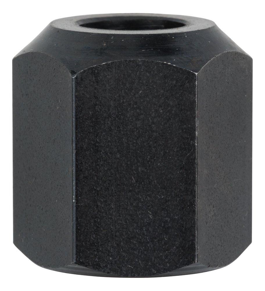 Bosch 2 608 570 101 - Pinza de sujeció n - 1/4', 19 mm (pack de 1) 2608570101