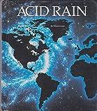 Acid Rain, Eileen Lucas, 0516055038