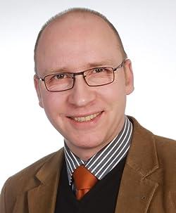 Marco Althaus