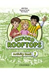 https://libros.plus/rooftops-1-activity-book-pack/