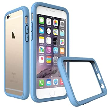 coque reno shield iphone 6