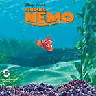 Finding Nemo Audiobook by  Disney Press Narrated by Adam Verner