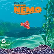 Finding Nemo | Disney Press