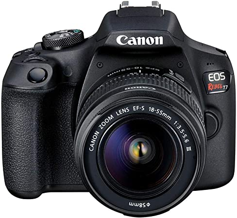 Canon CNT7W1855DCIIIAB product image 11