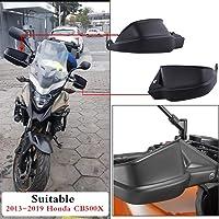 Protector de manillar de motocicleta XXECommerce para manillar