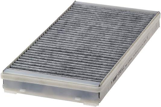 Hengst E951LC Cabin Air Filter