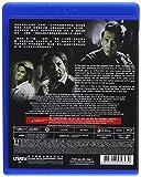 Spl (2015) [Blu-ray]